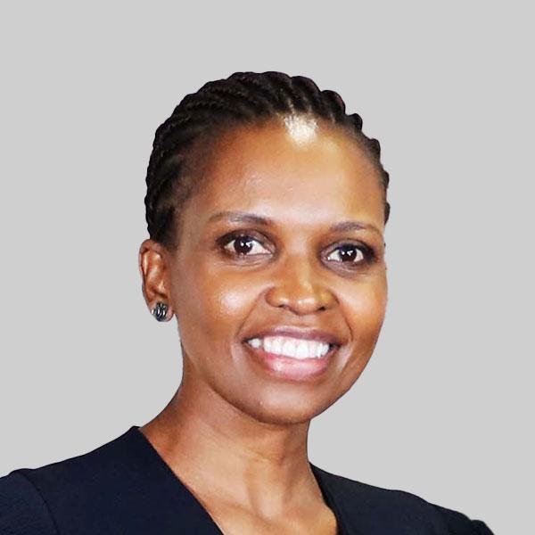 Bathandwa-Kwababa